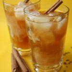 Chai Latte Rezept Vegan Masala chai