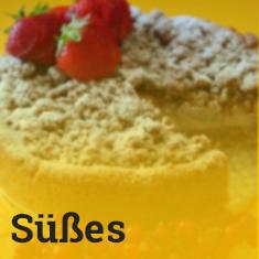 Vegane Kuchen Süßes Rezepte HohenadlCo
